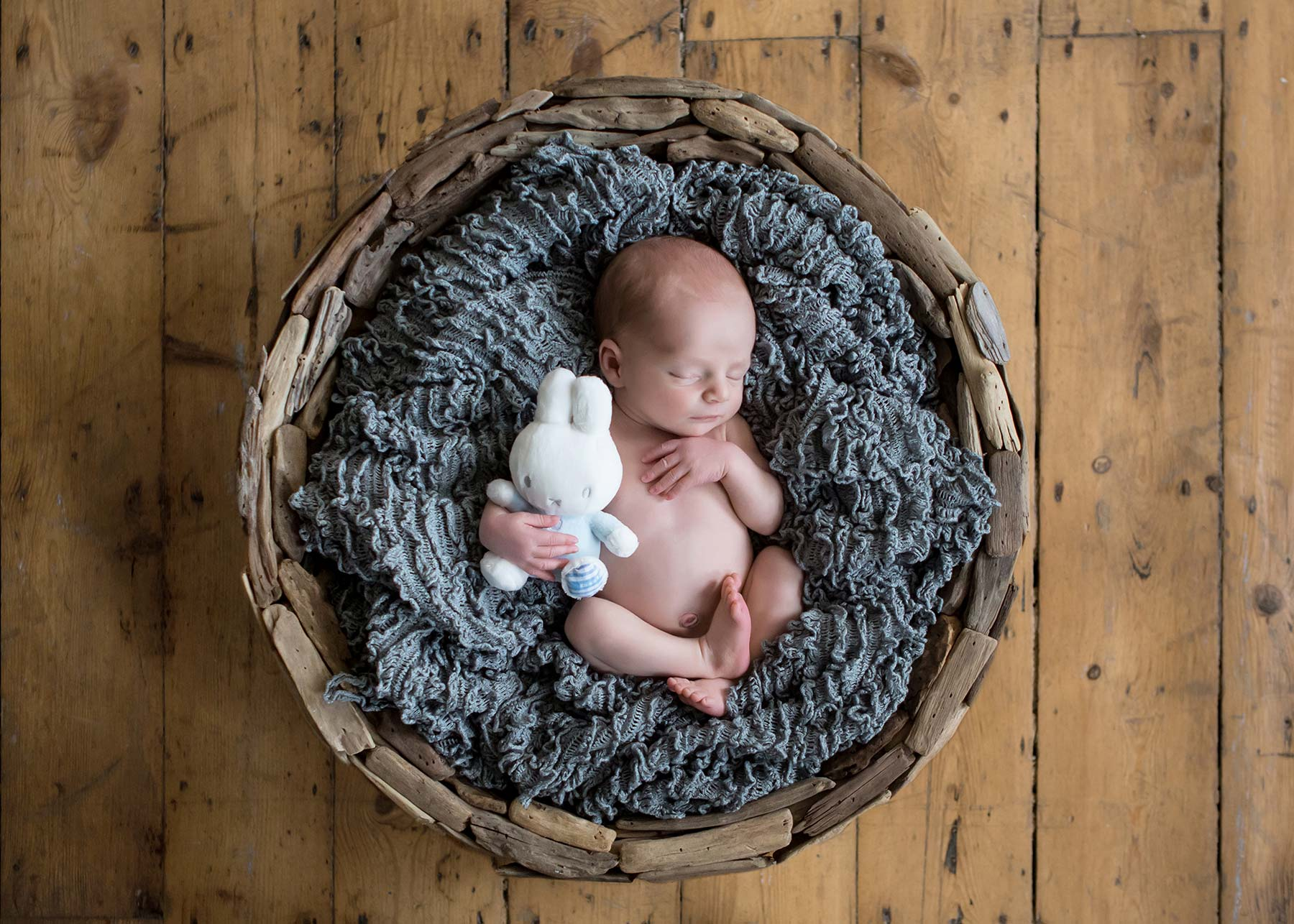 newborn-photography-nottingham